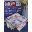 Sew Jelly Roll