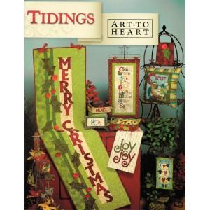 Tidings (542B)
