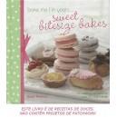 Sweet Bitesize Bakes