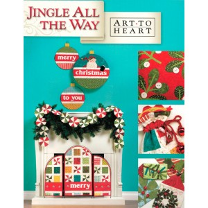 Jingle All The  Way (544B)