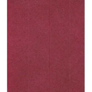 Lã 103 (HD8R103D)