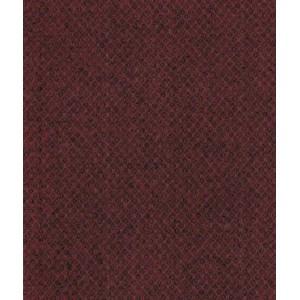 Lã 103 (HD8R103F)