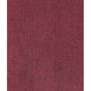 Lã 103 (HD8R103I)