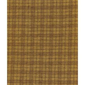 Lã 202 (HD8Y202C)