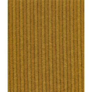 Lã 202 (HD8Y202G)