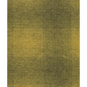 Lã 202 (HD8Y202H)