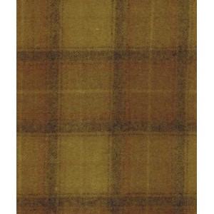 Lã 204 (HD8Y204I)