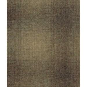 Lã 206 (HD8Y206F)