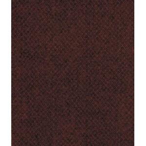 Lã 401 (HD8O401E)