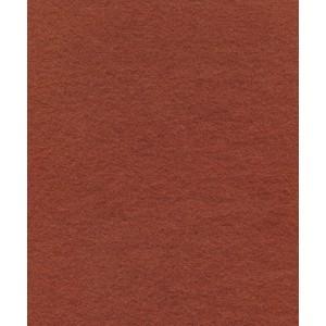 Lã 402 (HD8O402G)