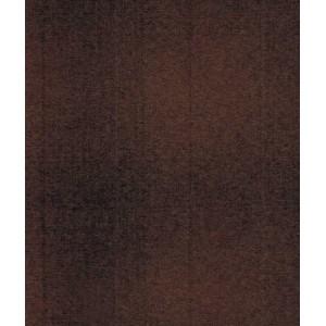 Lã 406 (HD8O406H)