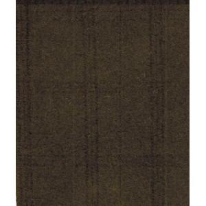 Lã 504 (HD8G504C)