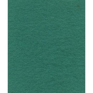 Lã 506 (HD8G506G)