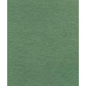 Lã 508 (HD8G508B)