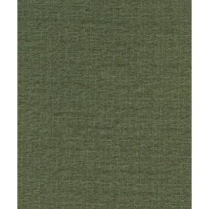 Lã 508 (HD8G508F)