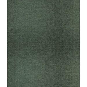 Lã 508 (HD8G508G)