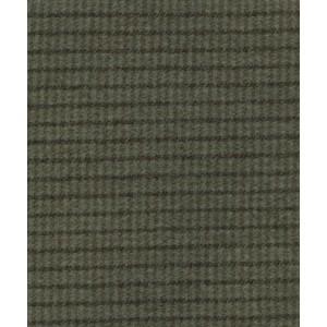 Lã 508 (HD8G508I)