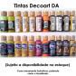 Tinta Decoart 2 OZ (DA)