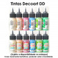 Tinta Decoart 1 OZ