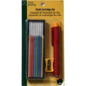 Kit de marcador de tecido (3095)