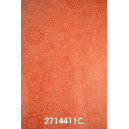Tecidos Plastificados (2714411C)