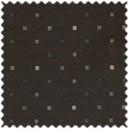 Plain Weave (DY62017E)