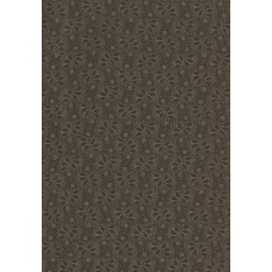 Tecidos Natalinos (02581-78)