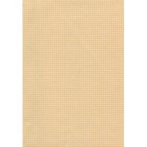 Tecido diverso (12019-14)