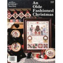 An Olde Fashioned Christmas