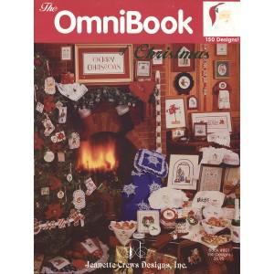 Omni Book (Book801)