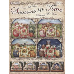 Season In Time (00009)
