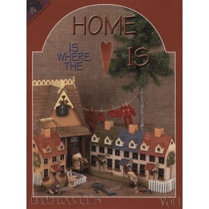 Home is Love (85467)