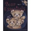 Bear Essentials vl 3