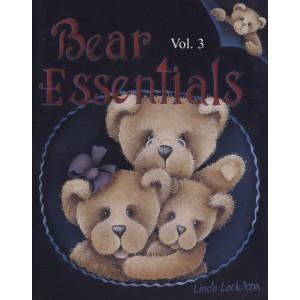 Bear Essentials vl 3 (52648)