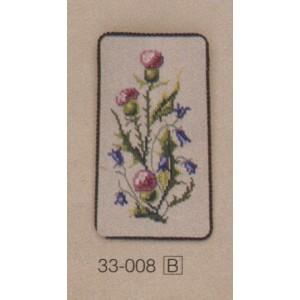 Kit (33-008)