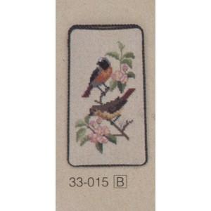 Kit (33-015)