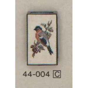 Kit (44-004)