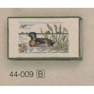 Kit (44-009)