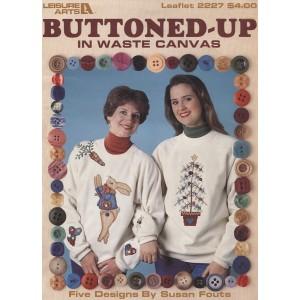 Bottoned-UP (2227LA)