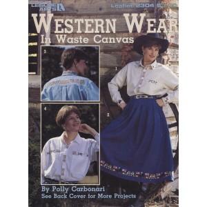 Western Wear (2304PR)