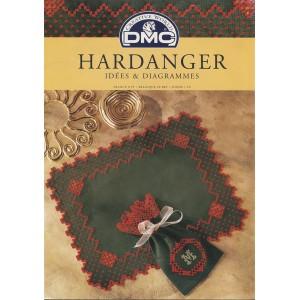 Hardanger (9679-1PR)