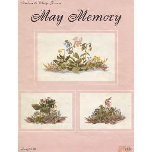 May Memory (20019PR)