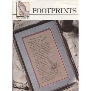 Footprints (24004PR)