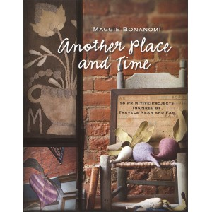 Amother Place and Time (691030)