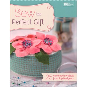 Sew The Perfect Gift (B1113)