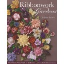 Ribbonwork Gardens (10822)