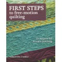 first Steps to free-motion (10906)