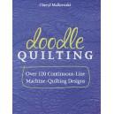 Doodle Quilting (10907)