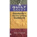 Quilt Savvy (6898)
