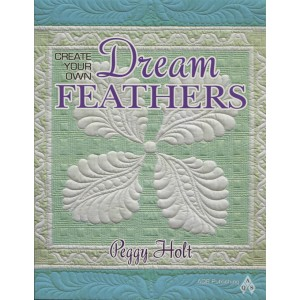 Dream Feathers (8670)